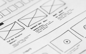 12 web design mistakes that hurt your brand