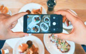 restaurant digital marketing tips
