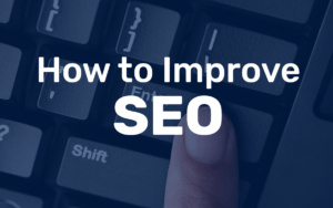ROI Amplified's tips to improve seo