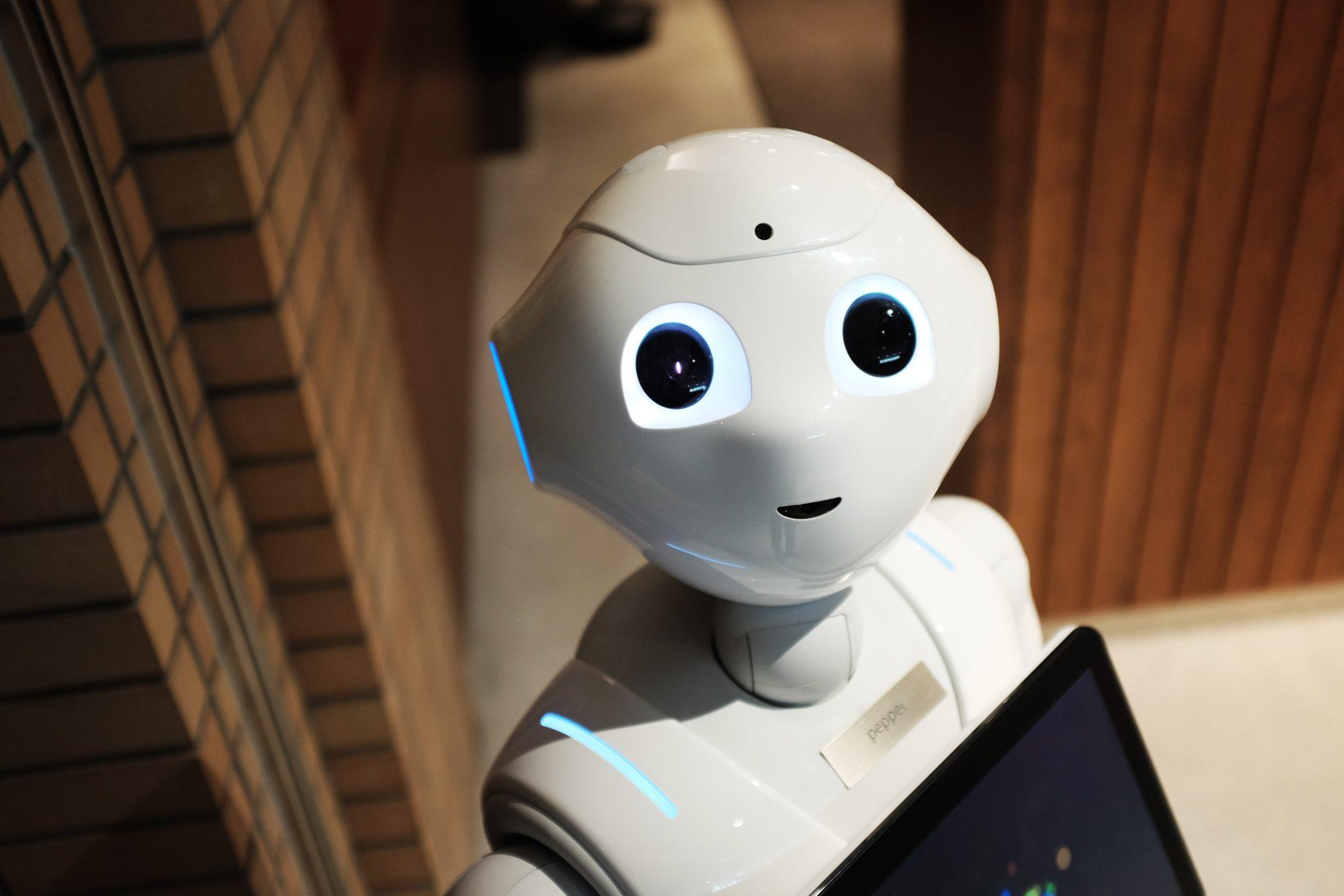 Google Ads Artificial Intelligence (AI)