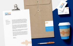 The Essentials to Brand Identity
