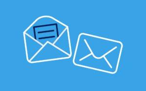 email list segmentation basics