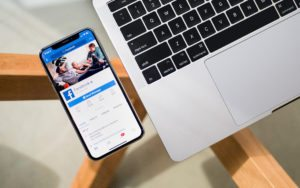 Build a Facebook Ad Strategy