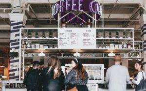Ways to Enhance Customer Service Using Digital Marketing