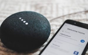Optimizing for Voice Search Marketing