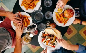 What Email Marketing Can Do For Your Restaurant