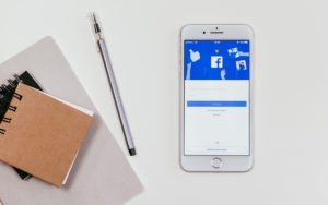 General Data Protection Regulation and Facebook Ads