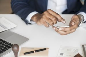 How to Boost Mobile Engagement