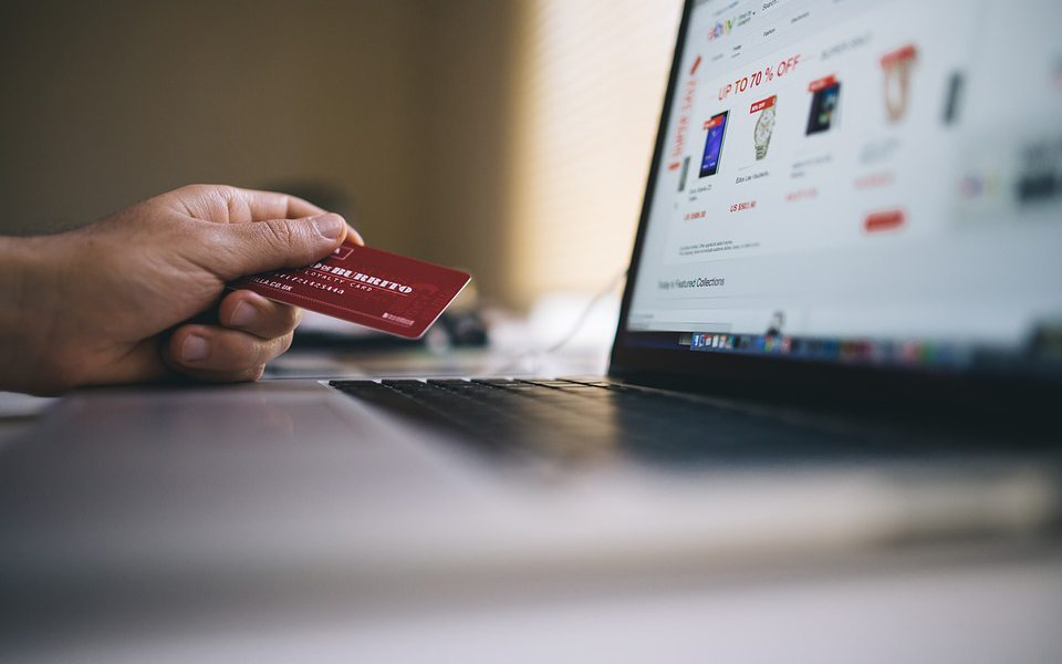 Rookie Ecommerce Mistakes