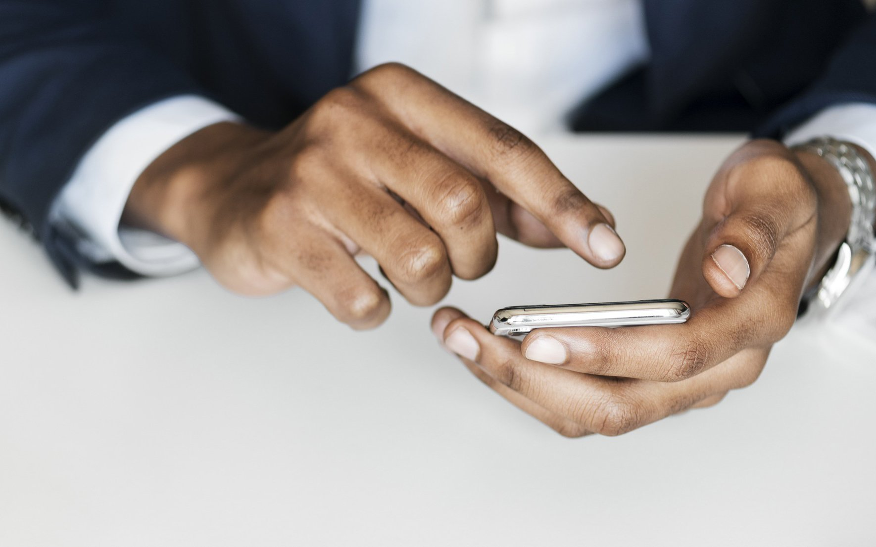 Boosting Mobile Engangement