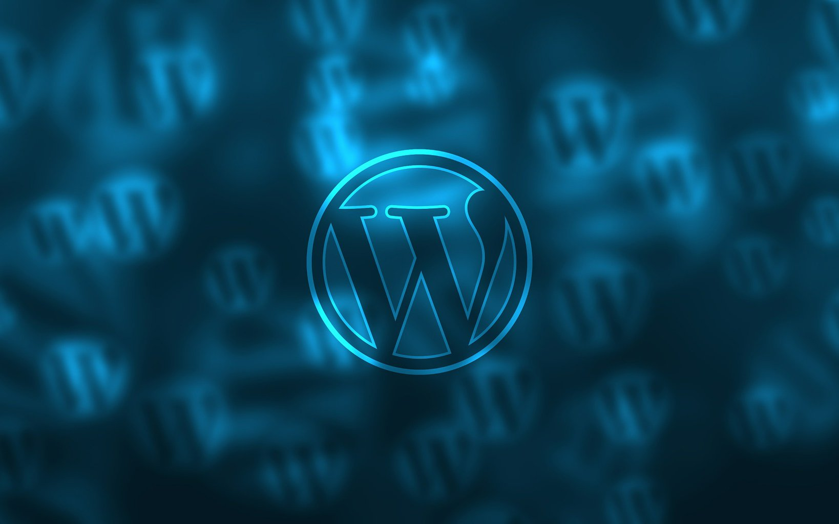 General WordPress Membership Plugins