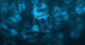 WordPress and Membership Plugins