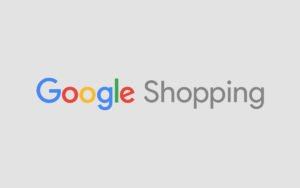 Google Shopping Upcoming Update