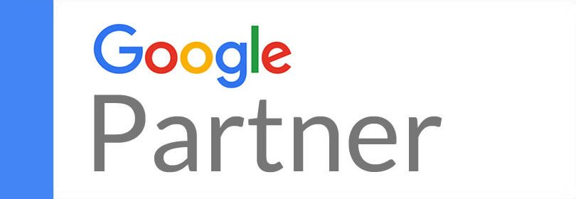 ROI Amplified is a proud Google partner