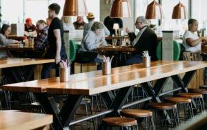 Cheap Strategies for Restaurant Social Media