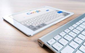 Local SEO: Google My Business