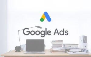 Google Ads Billing
