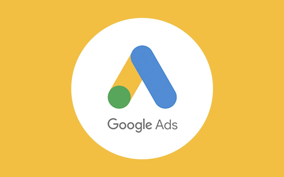 [Update]: AdWords to Google Ads: Here's What You Need to Know