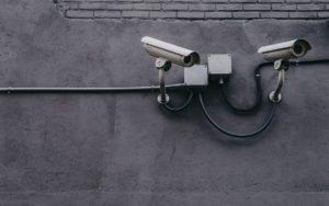 Google's Security Secret