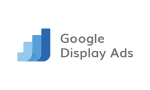 Google Display Ads logo