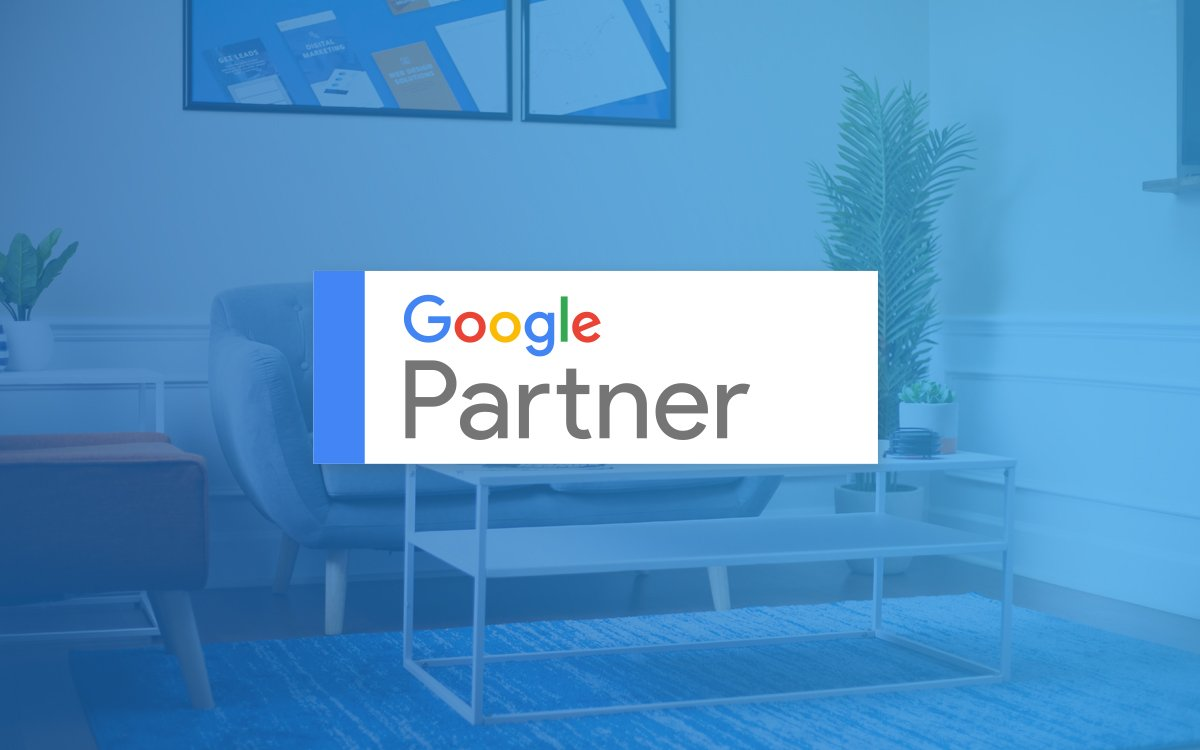 Working With a Google Partner