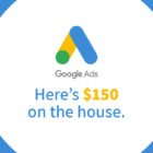 Google Ads coupon by ROI Amplified