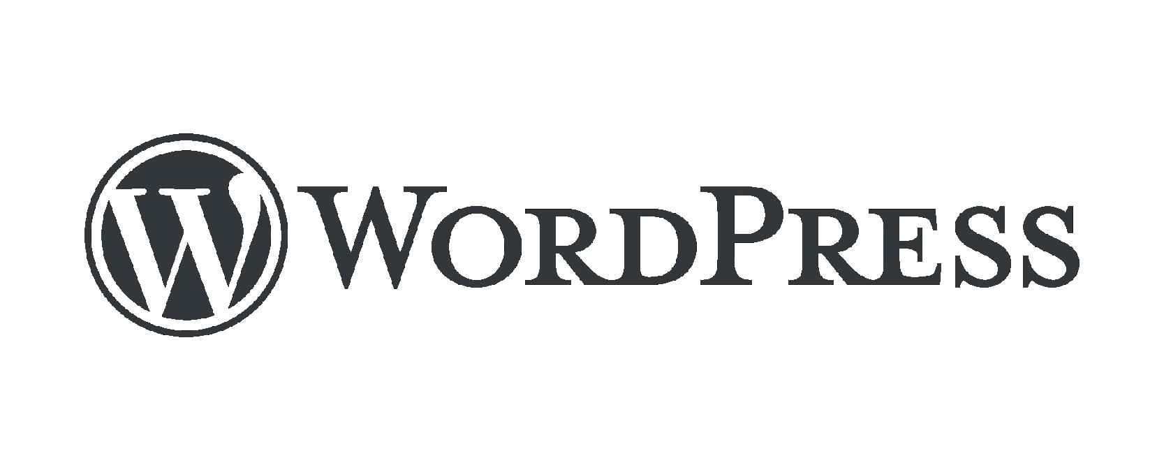 Wordpress Certified