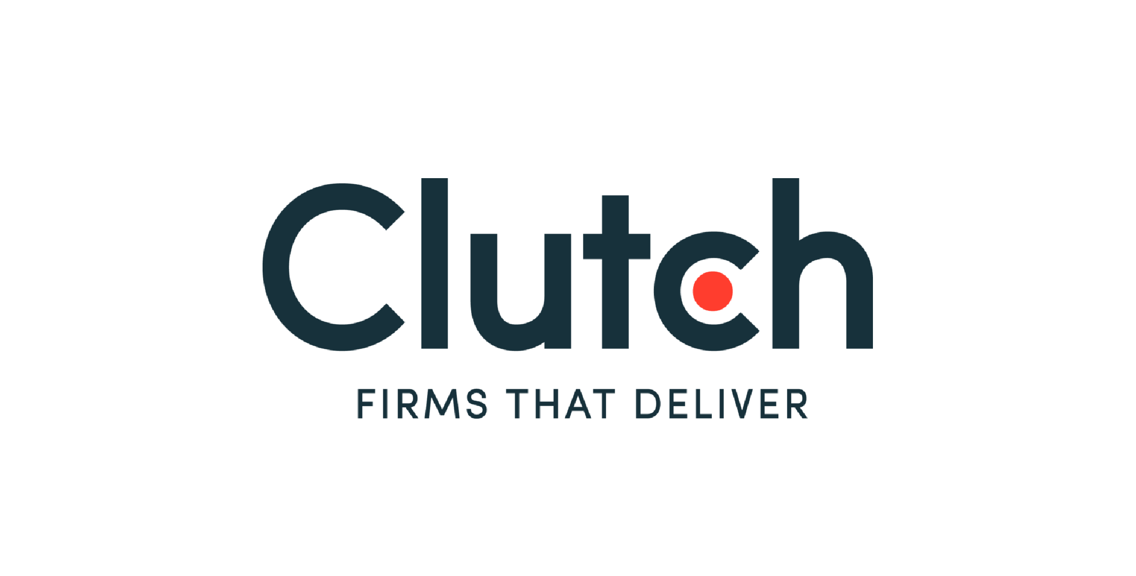 Clutch Top Web Design Company