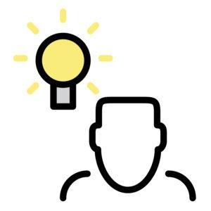 fresh ideas for lead generation