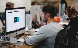 Guide to Hiring a Digital Marketing Agency