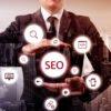 hiring an seo agency