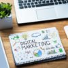 Here's Why Getting a Digital Marketing Company Over In-House Is Better