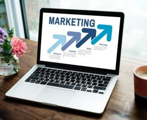 Finding the Right Franchise Marketing Agency