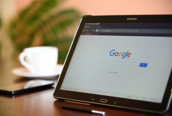 Hiring a Google Ads Company