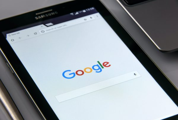 What SEO Services You Need in 2021