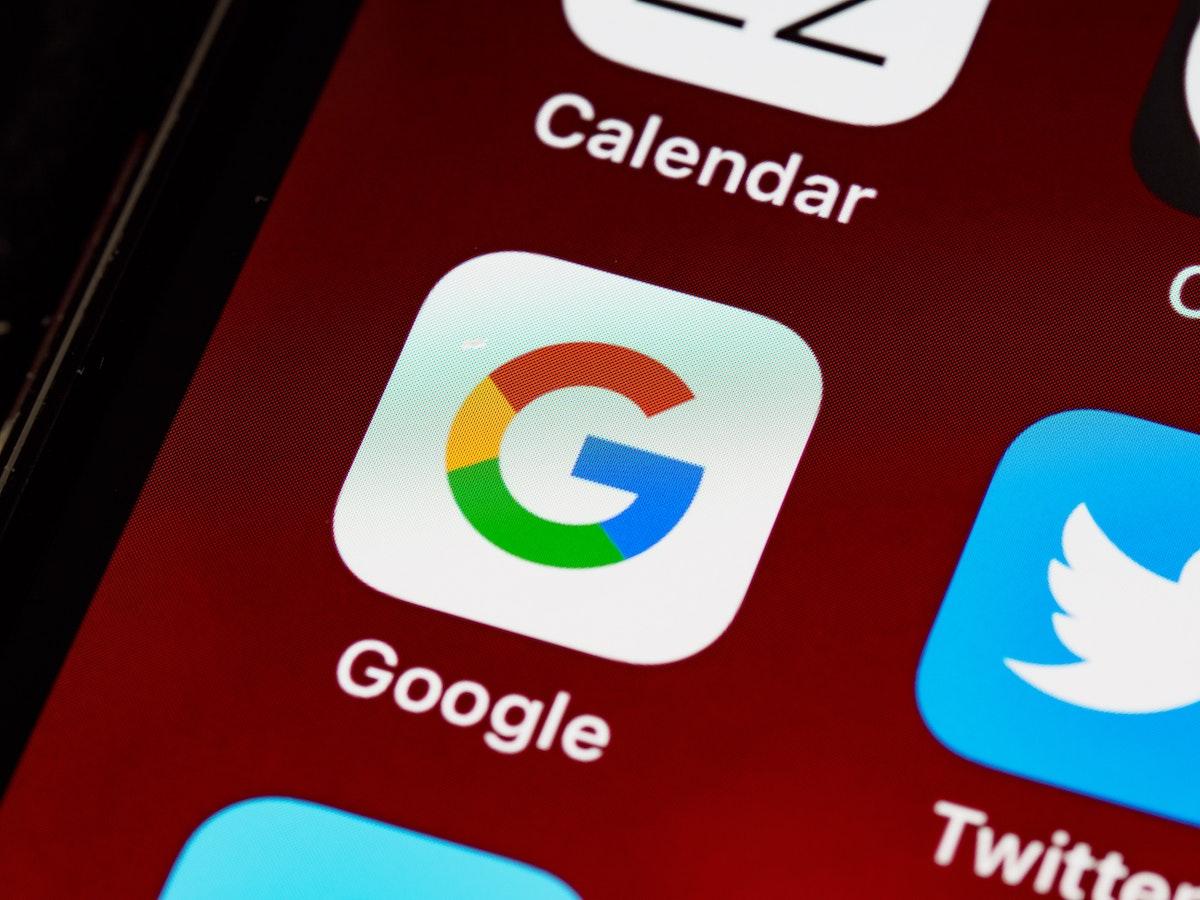 Hiring a Google Ads Agency