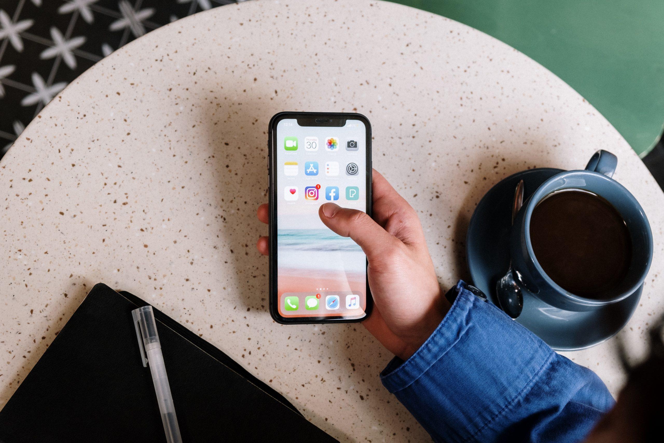 Choosing the Best Social Media Agency