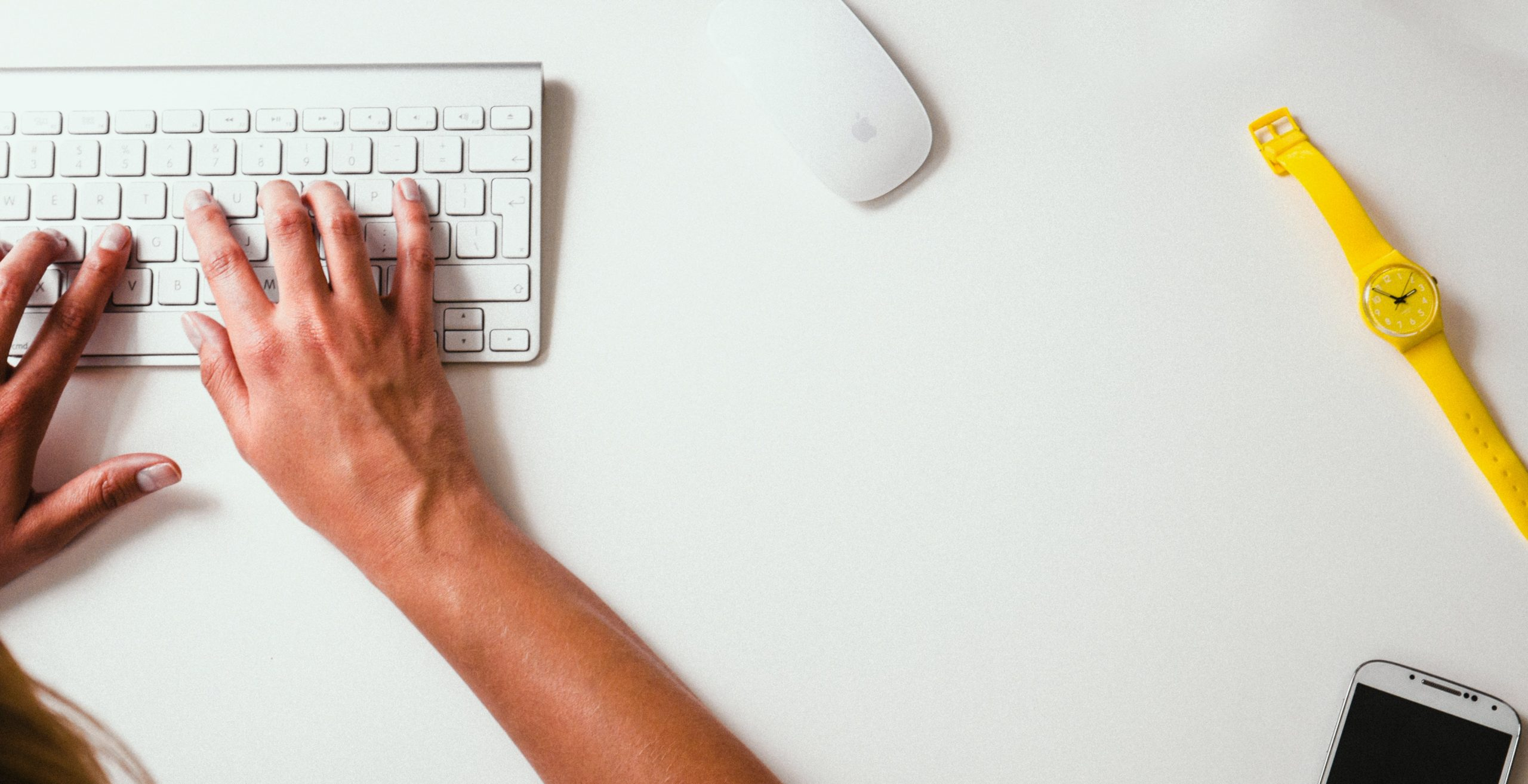 Why You Need a Website Company that Understands Content